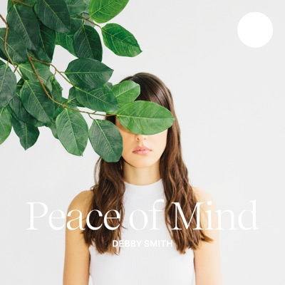 Debby Smith - Peace of Mind