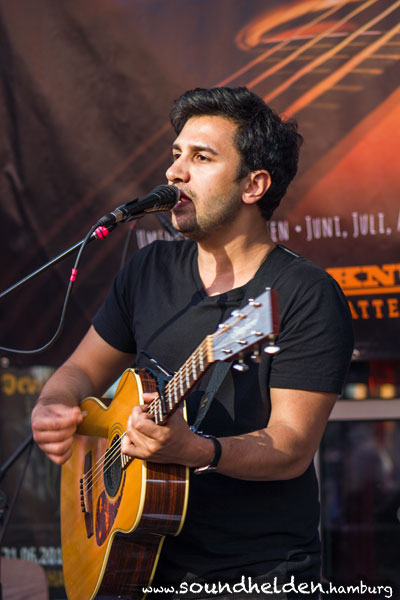 Yusuf Sahilli